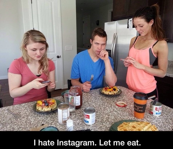 funny-picture-hate-instagram