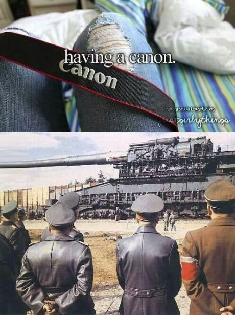 funny-picture-having-canon