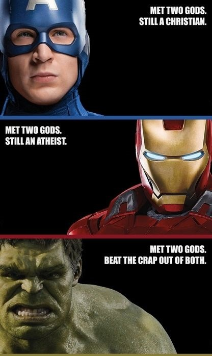 funny-picture-hulk-two-gods