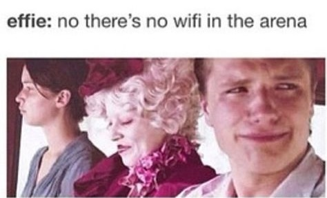 funny-picture-hunger-games-no-wi-fi