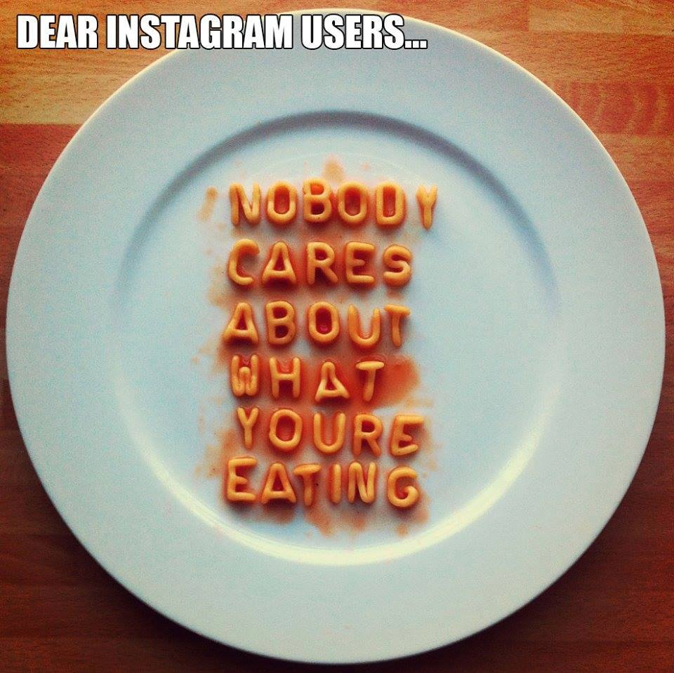 funny-picture-instagram-users