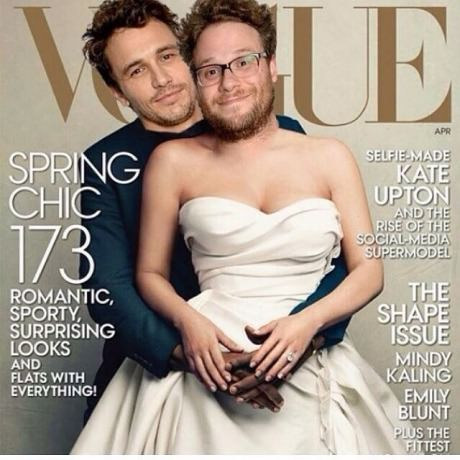 funny-picture-james-franco-vogue
