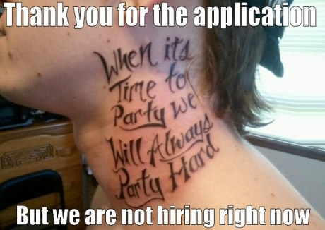 funny-picture-job-application-tattoo