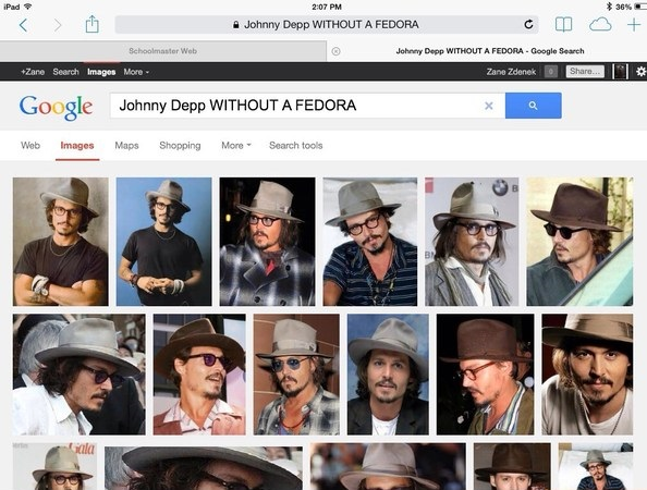 funny-picture-johnny-depp-fedora