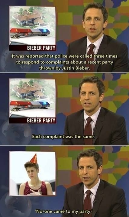 funny-picture-justin-bieber-party-complains