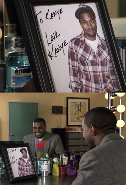 funny-picture-kanye-love