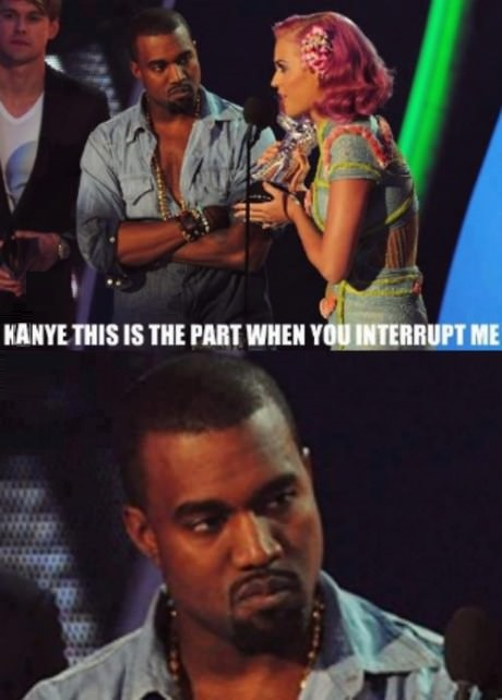 funny-picture-kanye-west-katy-perry