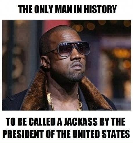 funny-picture-kanye-west-president-jackass