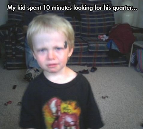 funny-picture-kid-quoters