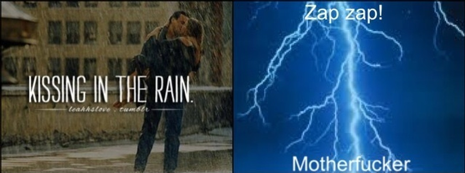 funny-picture-kissing-rain