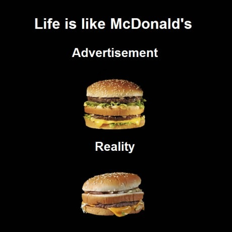 funny-picture-kive-mcdonalds-reality