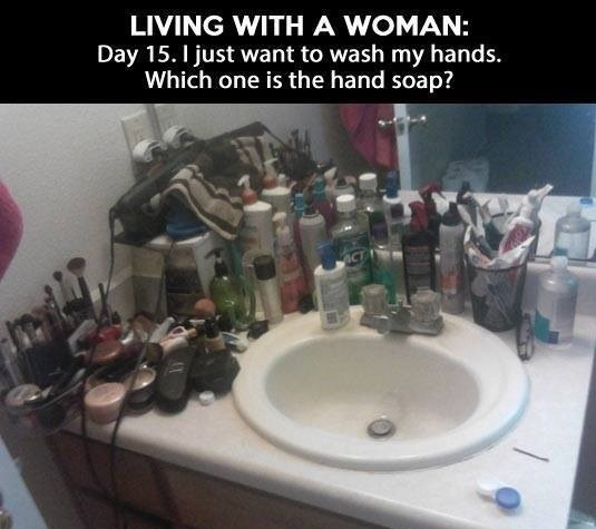 funny-picture-leaving-with-woman