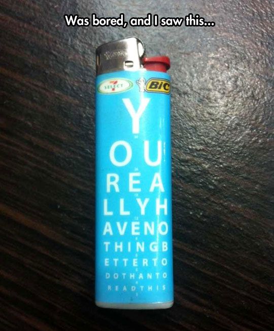 funny-picture-lighter-letters-reading-BIC