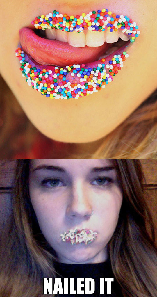 funny-picture-lips-nailed-colors-girl
