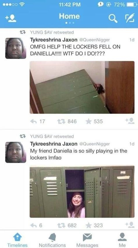 funny-picture-lockers-fail-tweet