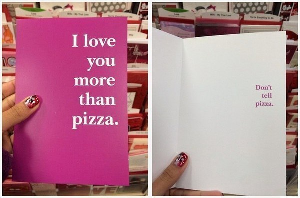 funny-picture-love-pizza-card
