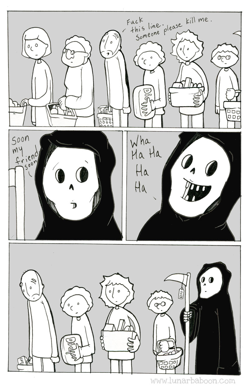 funny-picture-lunarbaboon-comics-death-line