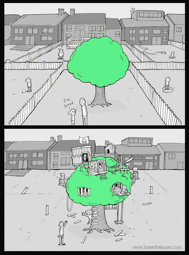 funny-picture-lunarbaboon-comics-fence