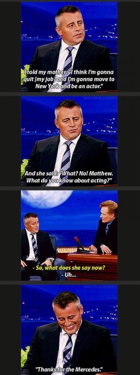 funny-picture-matt-LeBlanc-Connan