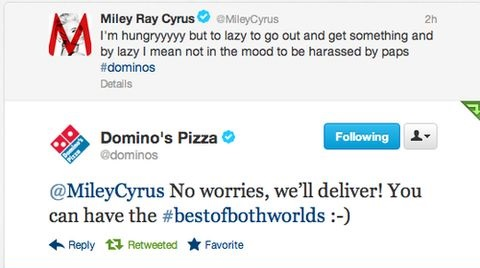 funny-picture-miley-cyrus-dominos