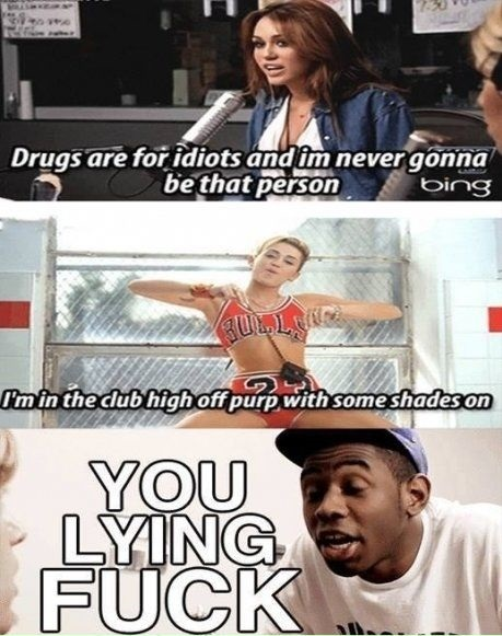 funny-picture-miley-cyrus-drugs-song.jpg