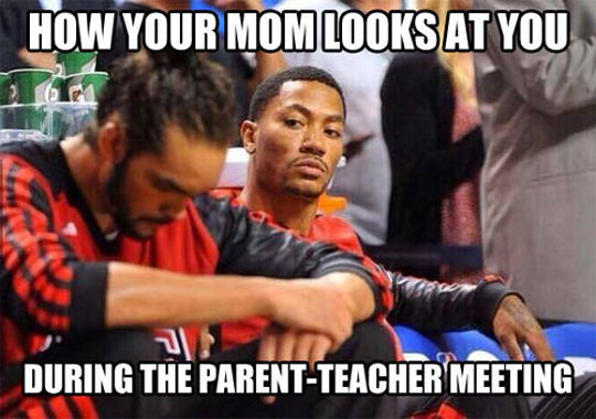 funny-picture-mom-looking-kid-face-game