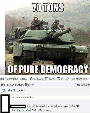 funny-picture-murica-democracy