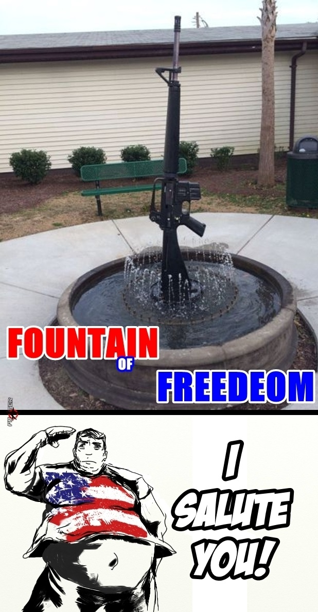funny-picture-murica-fountain-of-freedom