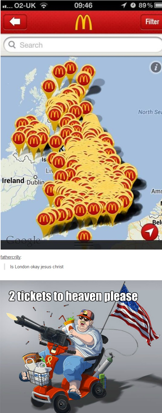 funny-picture-murica-map-mcdonalds