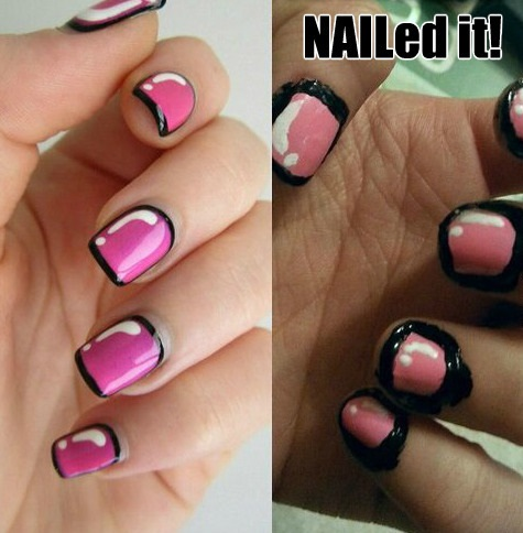 funny-picture-nails-nailed-it