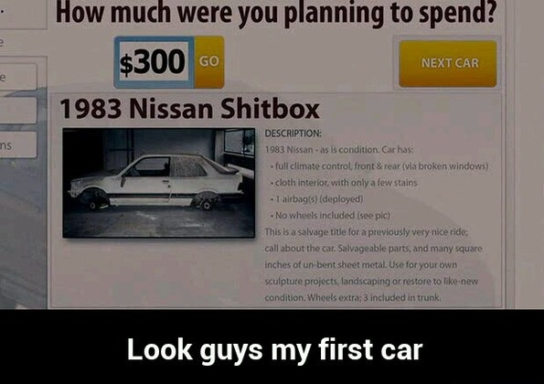 funny-picture-nissan-shitbox