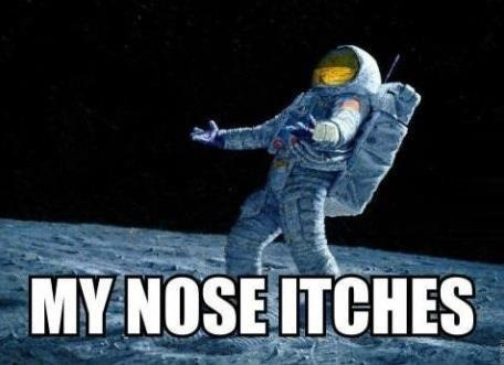 funny-picture-nose-inches