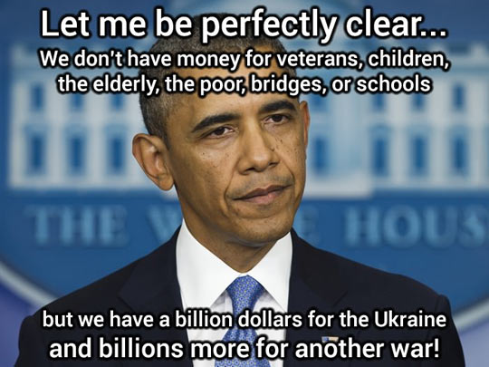 funny-picture-obama-USA-Ukraine-budget