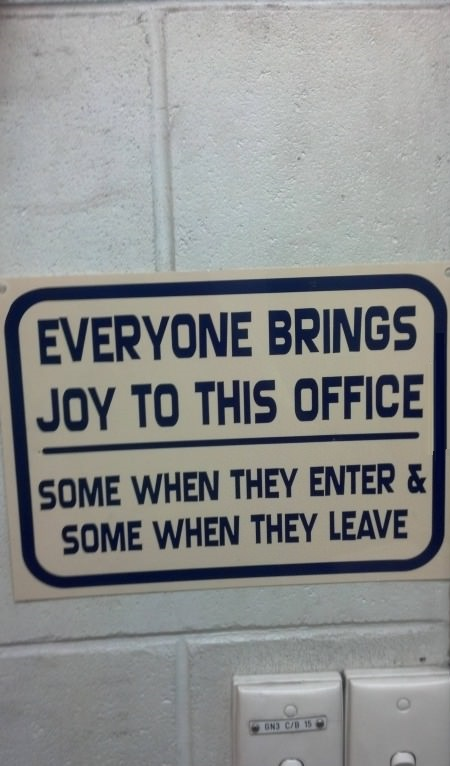 funny-picture-office-sign