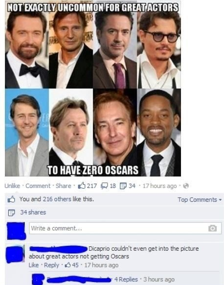 funny-picture-oscar-celebs-dicaprio