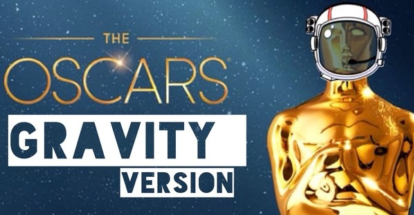 funny-picture-oscar-gravity-ersion
