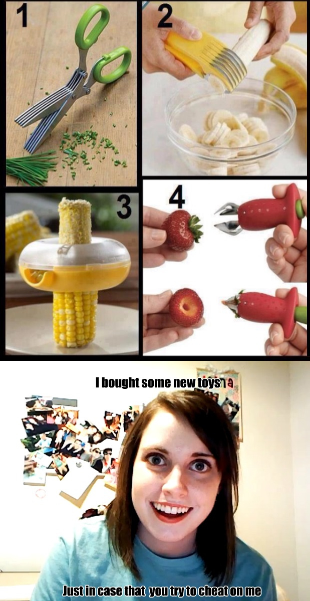 funny-picture-overly-attached-girlfriend-toys