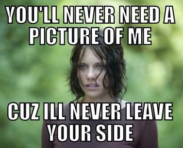 funny-picture-overly-attached-maggie