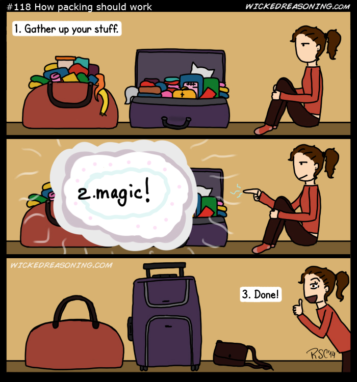 funny-picture-packing-moving-magic-comics