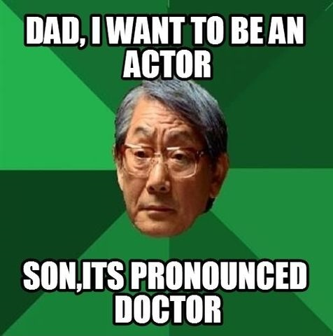 funny-picture-parenting-dad-actor-doctor