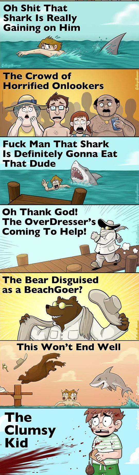 funny-picture-people-beach-shark-surfer
