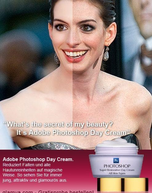 funny-picture-photoshop-cream