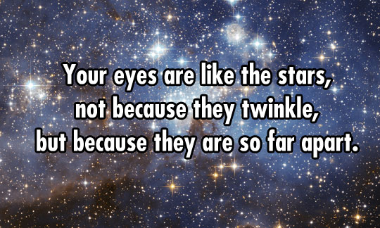 funny-picture-pick-up-line-stars-universe