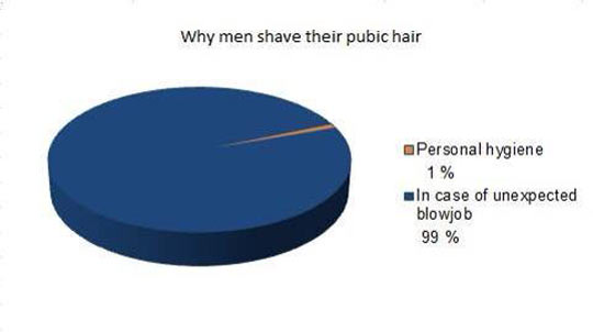 funny-picture-pie-chart-manscaping-shaving