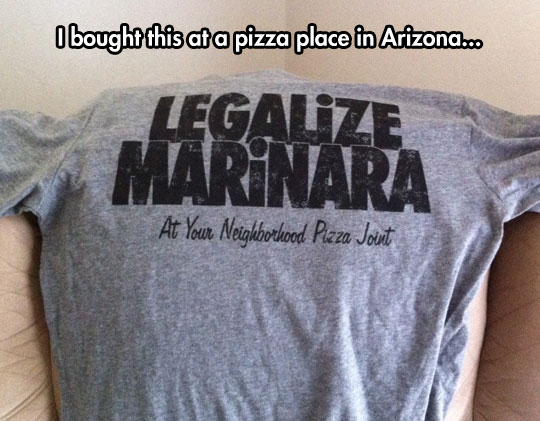 funny-picture-pizza-Marinara-tshirt-sofa