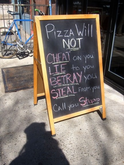 funny-picture-pizza-relationship