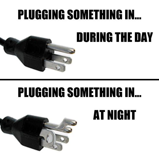 funny-picture-plug-cord-day-night