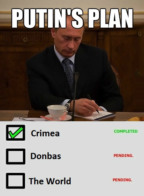 funny-picture-putin-to-do-list