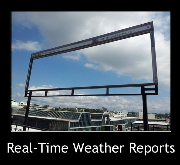 funny-picture-real-time-weather