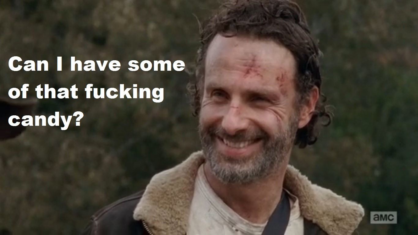 funny-picture-rick-the-walking-dead-candy